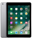 Apple iPad 5th Generation Retina 32 GB Wi Fi 9.7in Sp Grey A+ Grade12 M Warranty