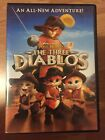 Kids DVDs - all in Good Condition 40 + to choose from - Will Combine Shipping