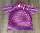 PHILLIES Polo XL (NEW) on Ebay