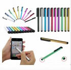 Penna Pennino Stylus Pen Touch Screen Capacitivo Per Smartphone Tablet PC