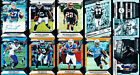 2016 Panini Prizm INSERT CARDS Pick Your Player(s) See Description
