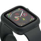 Apple Watch Series 6 / SE / 5 / 4 40mm 44mm Caseology [Nero] Protective TPU Case