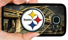 PITTSBURGH STEELERS NFL PHONE CASE FOR SAMSUNG NOTE & GALAXY S7 S8 S9 S10 E PLUS $14.88 USD on eBay