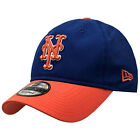 NEW ERA MLB New York Mets NY 9TWENTY Batting Practice Core Classic Hat Cap on Ebay