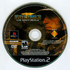 Rule of Rose, Haunting Ground, Kuon, Dragon Ball Z ,silent hill, ps2 games