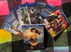 Blu-ray Movies *no digital codes* NEW MOVIES ADDED $5.99 USD on eBay