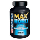 MAX HARD Sex Pill💕?Sexual Performance Enhancement Herbal Long Stamina Supplement $28.75 USD on eBay
