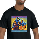 Breakfast Club T-Shirt NEW (NWT) *Pick your size* 80's movie image