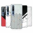 OFFICIAL ALYN SPILLER MARBLE CASE FOR XIAOMI PHONES $9.95 USD on eBay