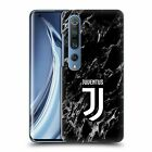 OFFICIAL JUVENTUS FOOTBALL CLUB MARBLE HARD BACK CASE FOR XIAOMI PHONES