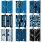 NBA ORLANDO MAGIC LEATHER BOOK WALLET CASE COVER FOR APPLE iPHONE PHONES on eBay