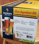 Brewers Best Kit, Beer Kit, Extract Kit, Beer Brewing kit, Home brew,Home brewin