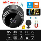 mini kamera wireless wifi wlan berwachungkamera hidden spion camera spycam de