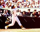 DM609 Jose Canseco Oakland Athletics Swing Baseball 8x10 11x14 16x20 Photo on Ebay