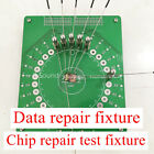 Data Repair Tool SD Card Repair Test Flight Line Tool PC3000 FE Tool