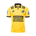 HURRICANES 2019 home rugby jersey shirt S-3XL