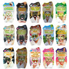 7th HEAVEN FACE MASKS & PEELS - OFF-FOR ALL SKINS TYPES - SELECT FROM VARIATIONS