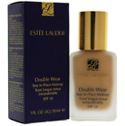 Estee Lauder Double Wear Stay-in-Place Makeup SPF 10 (Select Color) 1 oz F/S