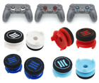 2 x PS4 Thumb Stick Grip Extender - for Sony PlayStation 4 Controller/Pad Analog
