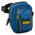 Outfitters Supply TrailMax 500 Series Front Pocket