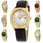 Wenger Edge Ladies Watch Collection