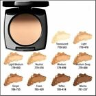 Avon Flawless Mattifying Pressed Powder ** Choose Shade**
