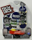 Tech Deck Series 5- 96mm Fingerboards - Collect Them All - Pick Your Favorites