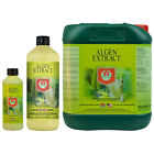 House & Garden Algen Extract Seaweed Kelp Growth Stimulator Booster Concentrate