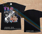 Inspired By TLC Crazy Sexy Cool T-shirt Tour Merch Limited Edition Hip Hop 1
