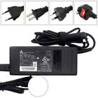 Itronix GD GoBook GD8000 GD8200 Rugged Laptop Power Supply Charger