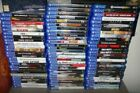 Mass Collection PS4 Best Pre owned Games Perfect Condition Quick & Free S/H