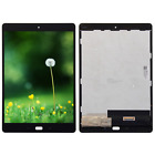 For ASUS ZenPad 3S 10 Z500M P027 LCD Display Touch Screen Digitizer Assembly OEM