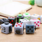 Kyпить Children Desk Toy Vinyl Desk Toy 1 PCS Relief Cubes Fidget Cube Adults Stress на еВаy.соm
