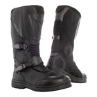 Dainese Centauri Boot Gore-tex Black Waterproof Motorcycle Boots New