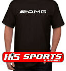 AMG MERCEDES BENZ E63 Car Racing T Shirt Adult Sizes S-5X image