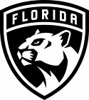 Florida Panthers NHL Ice Hockey Sticker Decal $2.99 USD on eBay