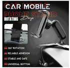 Christmas Promotion Alarm Clock Wireless Charger Buy 2 Free Shipping