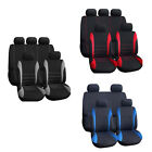 Kyпить TIROL Car seat cover Interior car accessories Universal style car cover Gra L6A7 на еВаy.соm