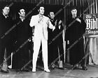 6429-028 Elvis Presley film The Trouble with Girls 6429-028 6429-028