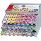 Genuine - FIMO SOFT Polymer Clay 56 gram Block (Choose Colour from 24 shades) image