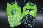 Infant Boys Sweet  Soft 40 Assorted 2PC Swim Sets Sizes 18Mt 24Mt