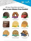 Kyпить Girl Scout Cookies ABC Baker Fresh For 2020!! Limited Quantities. Act Fast!! на еВаy.соm