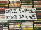 Kyпить $2 CASSETTE TAPES ROCK POP R&B JAZZ HIP HOP SOUNDTRACK COUNTRY 60s 70s 80s 90s N на еВаy.соm