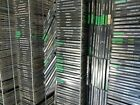 """Playstation Sony PS1 PSX Game Disc Only """"D"""" - Cleaned Tested - Pick & Choose !"""