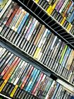 Gamecube games lot for Nintendo Gamecube System - Pick and Choose