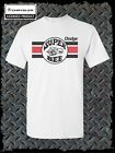DODGE Super Bee Stripe T-Shirt - American Muscle Sports Car Licensed Mopar Ram $15.95 USD on eBay