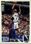1994-95 Collector's Choice NBA Basketball Card Singles You Pick Buy 4 Get 2 FREE