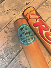 Personalised Rolos - Chocolate or just Wrappers - It's a Boy - Cigar Design