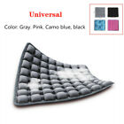5D Air Universal Car Seats Cover Office breathable Cushion Relieve Stress Pad $27.11 CAD on eBay