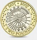 ROYAL MINT £2 COIN HUNT Two Pound Coins. 1986- 2020. Free delivery.